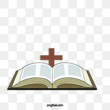Ilustracao Da Biblia Aberta Criativa Criativa Pintada A Mao Biblia Espalhar Livro Imagem Png E Psd Para Download Gratuito Di 2021 Alkitab Latar Belakang Fotografi Kartun