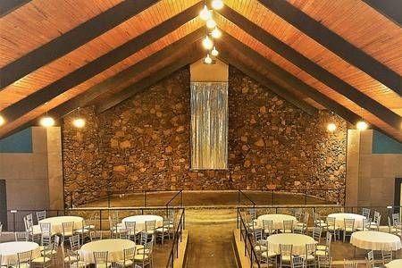 The Key Venue Springfield Mo Weddingwire Classic Wedding Venue Wedding Wire Venues