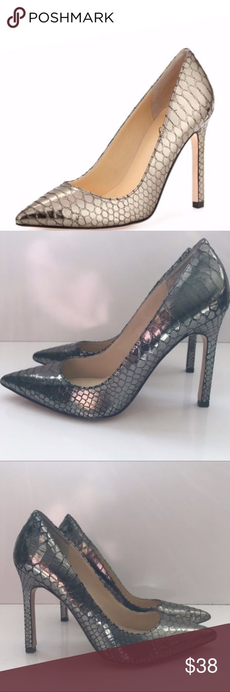 """Ivanka Trump 