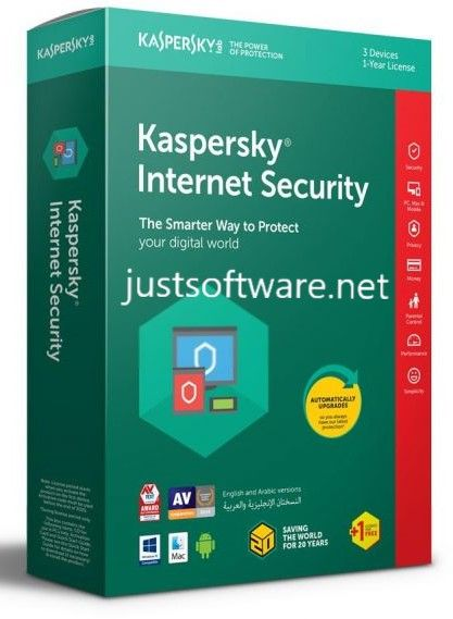 kaspersky internet security keygen chomikuj