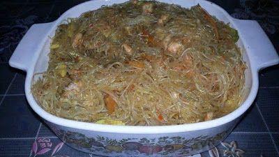 Pin On Malay Delicious Recipes