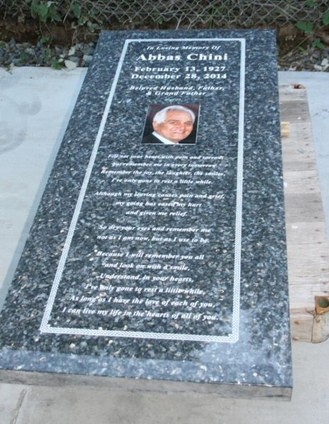 Flat Headstones For Graves With Images Flat Headstones