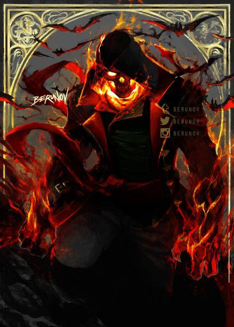 Maximum Dracula Assassins Creed Art Pinterest Assassin
