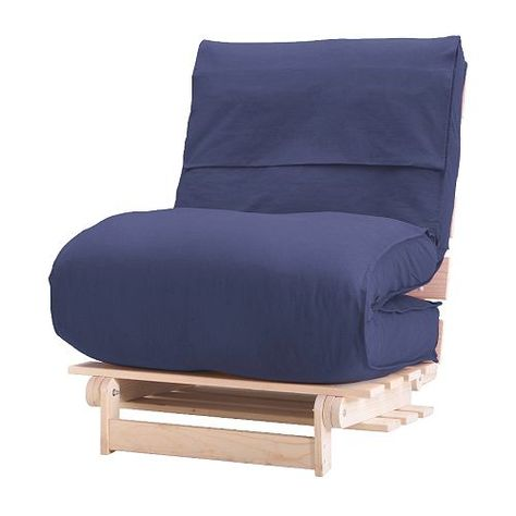 Remarkable Icon Of Futon Beds Ikea Frame And Bed Cover Designs Bralicious Painted Fabric Chair Ideas Braliciousco