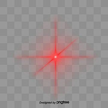 تأثير ضوء نجمة حمراء نجمة جولس الأحمر ضوء النجوم Png وملف Psd للتحميل مجانا In 2021 Star Clipart Iphone Background Images Red Christmas Background