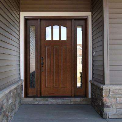 Pin On Front Door Porch And Walkway Ideas