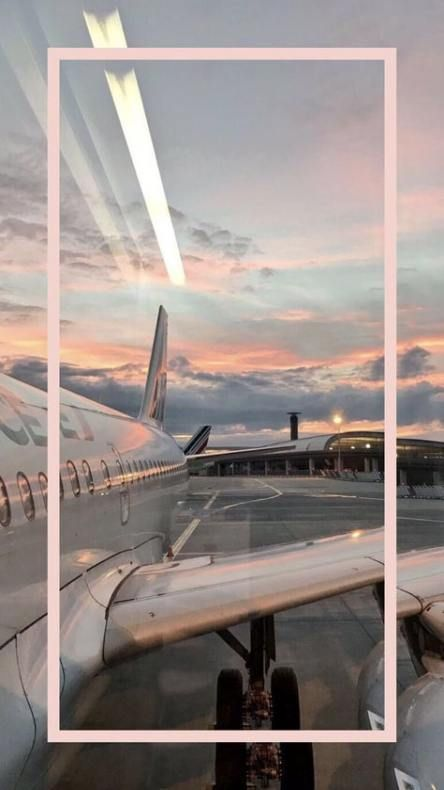 Best Travel Wallpaper Iphone Airplane 39 Ideas Photography Wallpaper Aesthetic Wallpapers Tumblr Wallpaper