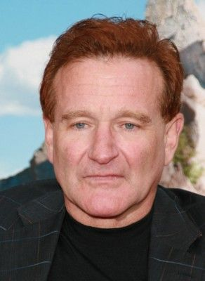 Top quotes by Robin Williams-https://s-media-cache-ak0.pinimg.com/474x/bb/06/62/bb06621c9ee8ad0c8a71f30a9bd4b6e1.jpg