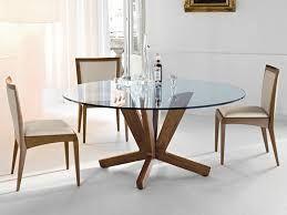 Resultado de imagen para bases para mesas redondas   mesas ...