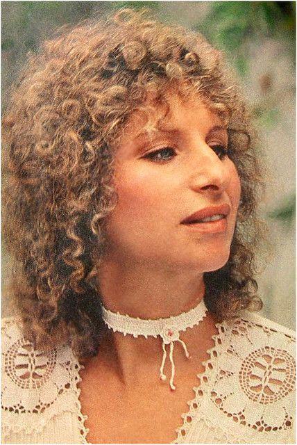 The Queen Barbra A Star Is Born Barbra Streisand Barbra