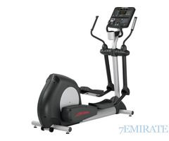 Used Gym Equipment For Sale In Good Price Gym Equipment For Sale Used Gym Equipment At Home Gym