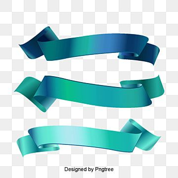 Blue Ribbon Vector Download Blue Ribbon Blue Textured Png Transparent Clipart Image And Psd File For Free Download Photoshop Backgrounds Free Banner Clip Art Face Tattoos For Women
