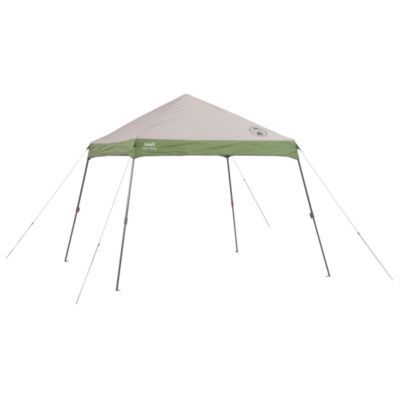 10 X 10 Instant Wide Base Shelter Instant Canopy Canopy Tent