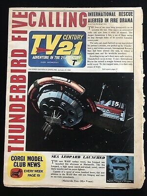 Tv Pc Kast.Tv 21century Comics On Pc Dvd 283 Issues Specials Viewing
