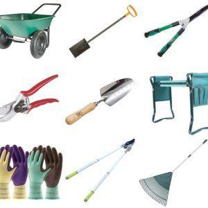 Awesome Yard Art Garden Decoration Ideas Best Garden Tools Garden Tools Diy Garden Tools
