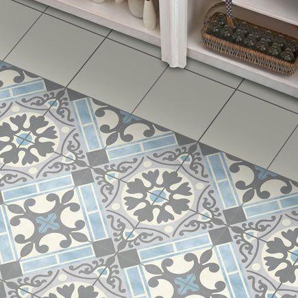 Serie Evasion Leroy Merlin Ceramica Piso Azulejos De Pared Azulejos Para Banos Pequenos