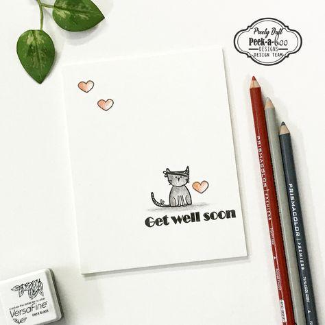 colors #cascard #cat #cute #kitten...