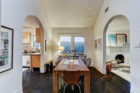 1920 brun street houston tx 77019 har com house living dining rh pinterest it