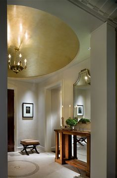 300 ceiling design ideas pictures buy this for me now rh pinterest com