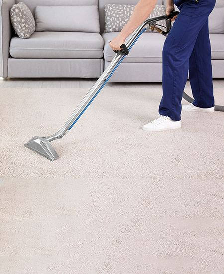 Clean Floors Tampa In 2020 Commercial Carpet Cleaning Cleaning Upholstery Professional Carpet Cleaning