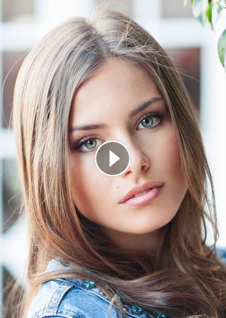 Schöne Babes Videos und Bilder