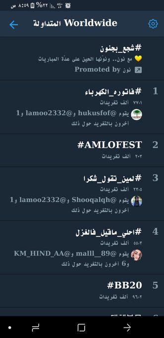 طرق الرياض On Twitter Arabic Calligraphy Calligraphy