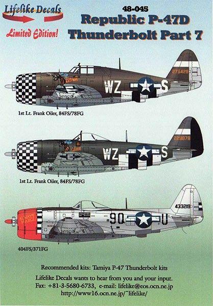 Pin Em Avioes Da Segunda Guerra Mundial