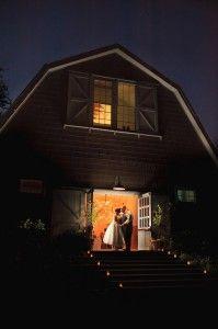 Pink DIY Wedding At Queens County Farm