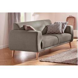 Juniper Modern Full Leather Sectional Sofa W Recliner Modern Recliner Sofa Leather Reclining Sectional Sectional Sofa With Recliner