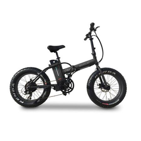 Sports Outdoors Fiets Rotor Mountainbike