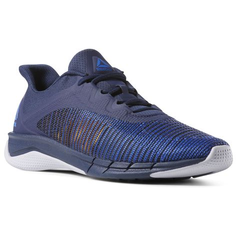 Fast Tempo Flexweave® Men's Running Shoes | Running shoes