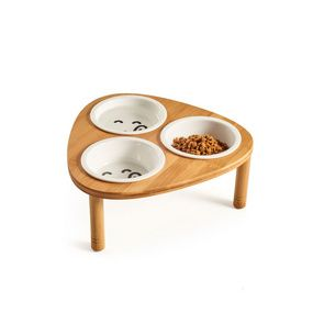 China Wholesale Online Buying Chinese Products In 2020 Cat Food Bowl Pet Bowls Cat Bowls