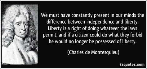 Top quotes by Charles de Montesquieu-https://s-media-cache-ak0.pinimg.com/474x/bb/11/0b/bb110b7fd119086c608e58cbca2555ed.jpg