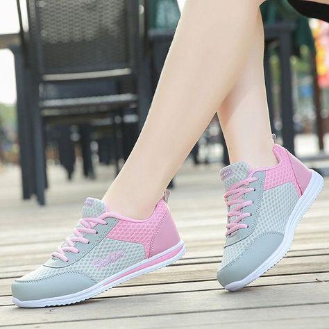 zapatos skechers ultimos modelos zapatos vizzano outlet