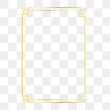 Gold Paint Paint Ink Marks Golden Png Transparent Clipart Image And Psd File For Free Download In 2021 Frame Border Design Gold Frame Wedding Frames