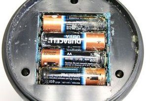 How To Fix Corroded Battery Terminals Battery Terminal Batteries Diy How To Clean Rust