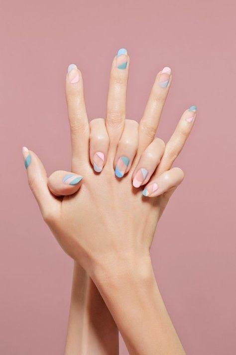 Acrylic nail art 668995719631356160 - bright summer nails, acrylic summer nails, summertime nail art design, neon summer nail art design Source by jvosgel Nail Art Designs, Tribal Nail Designs, Tribal Nails, Nagellack Design, Nagellack Trends, Bright Summer Nails, Spring Nails, Nail Summer, Colorful Nails