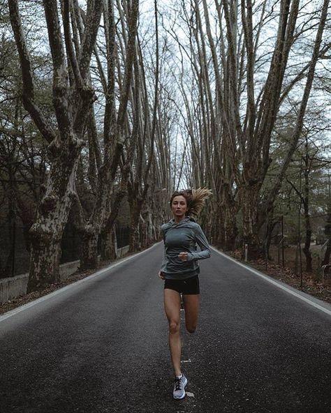 Sport Fitness Runners Exercise Ideas For 2019 Fitness Motivation, Fit Girl Motivation, Fitness Workouts, Fitness Goals, Nike Fitness, Yoga Fitness, Running Inspiration, Fitness Inspiration, Workout Inspiration