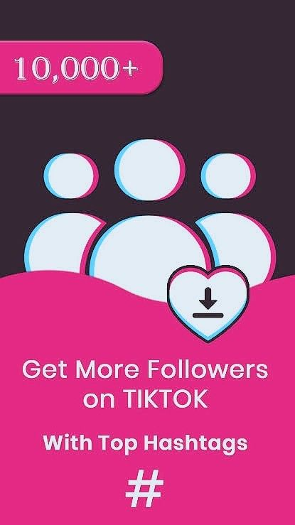 Get Followers And Like Just One Trick How To Get Followers Free Followers On Instagram Get More Followers