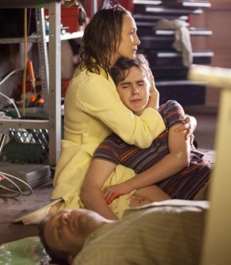 Bates Motel season 1   Watch Bates Motel Season 1 Episode 5 Replay