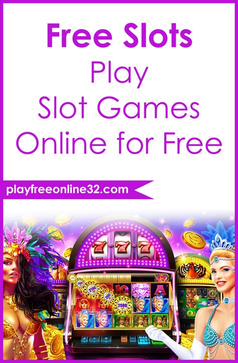 Casino Cardiff – The Guide To Online Slots | Viraljambi.com Online