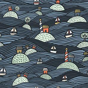 pattern design inspiration pattern art