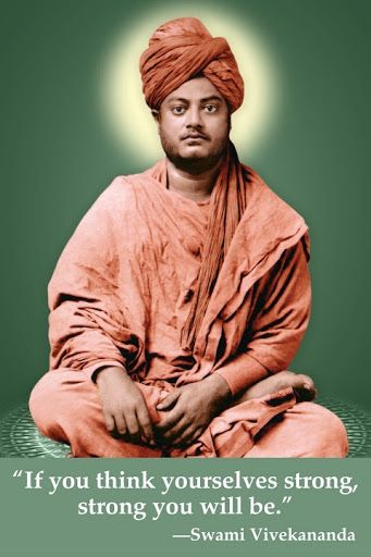 Top quotes by Swami Vivekananda-https://s-media-cache-ak0.pinimg.com/474x/bb/16/6f/bb166f0ab70151dbe3db8a5fe6648232.jpg