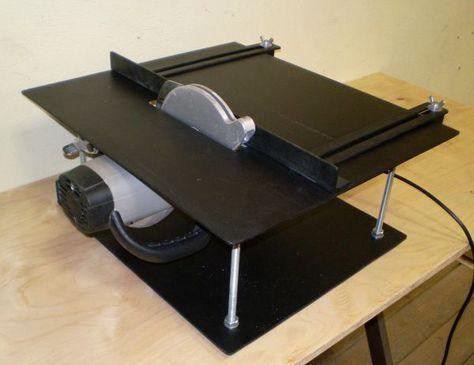 фото стол для дисковой пиллы купить стали называть АТО