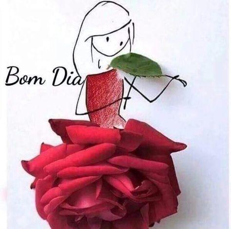Sant Jordi Saludos De Buenos Dias Buenos Días Amor Sé Bueno