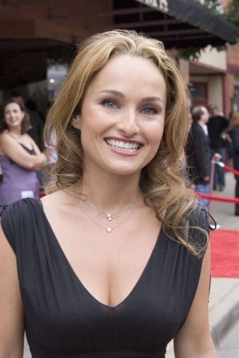 Image result for giada de laurentiis necklaces