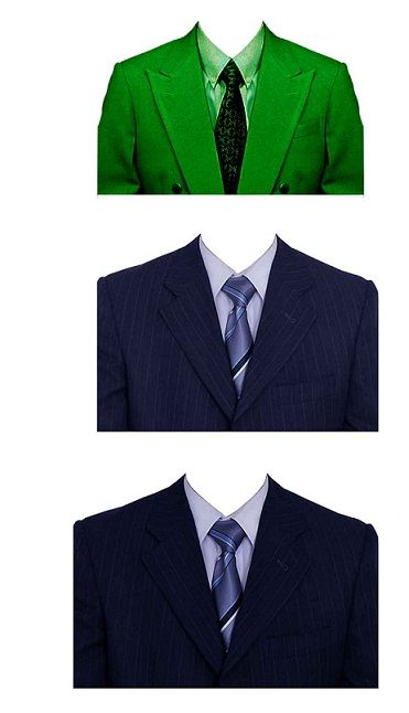 Photoshop Psd Coats For Passport Size Photo Free 6 Psd Format