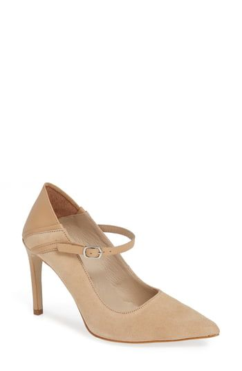 2492 Best Womens Shoes images in 2020 | Women's pumps