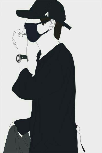 104 Gambar Keren Animasi Kartun Gratis
