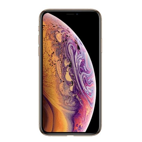 Refurbished Apple iPhone X for Sale Australia   Over 80 Deals Starting from $579